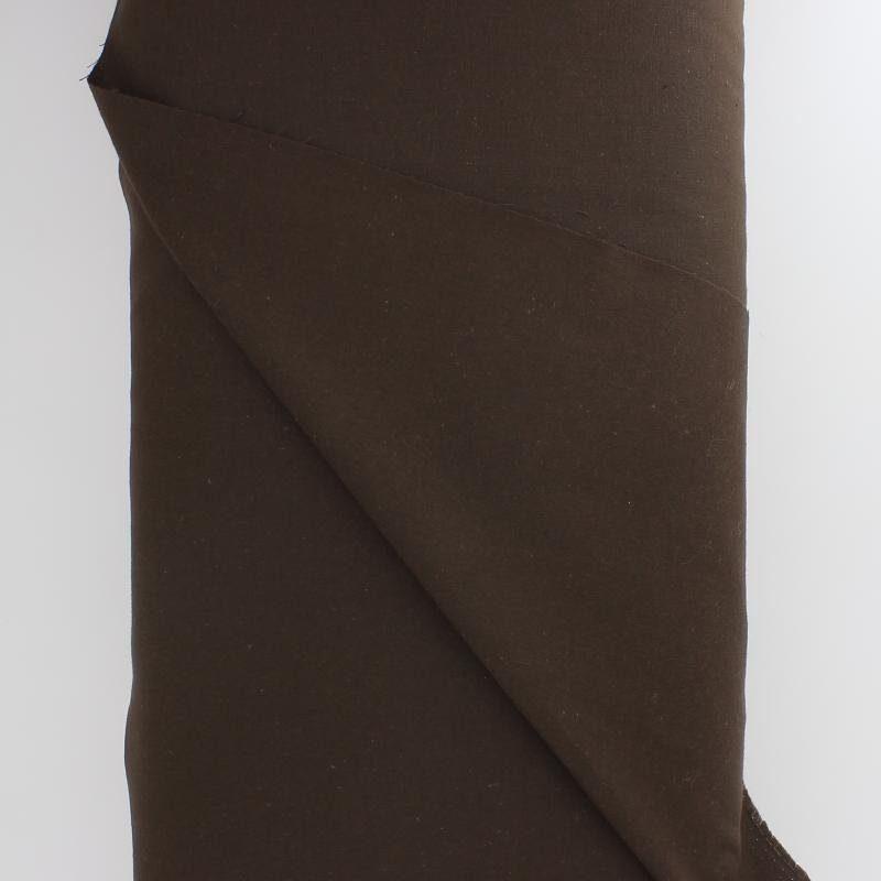 Peloncino Tasche Felpato Tasche altezza cm.150