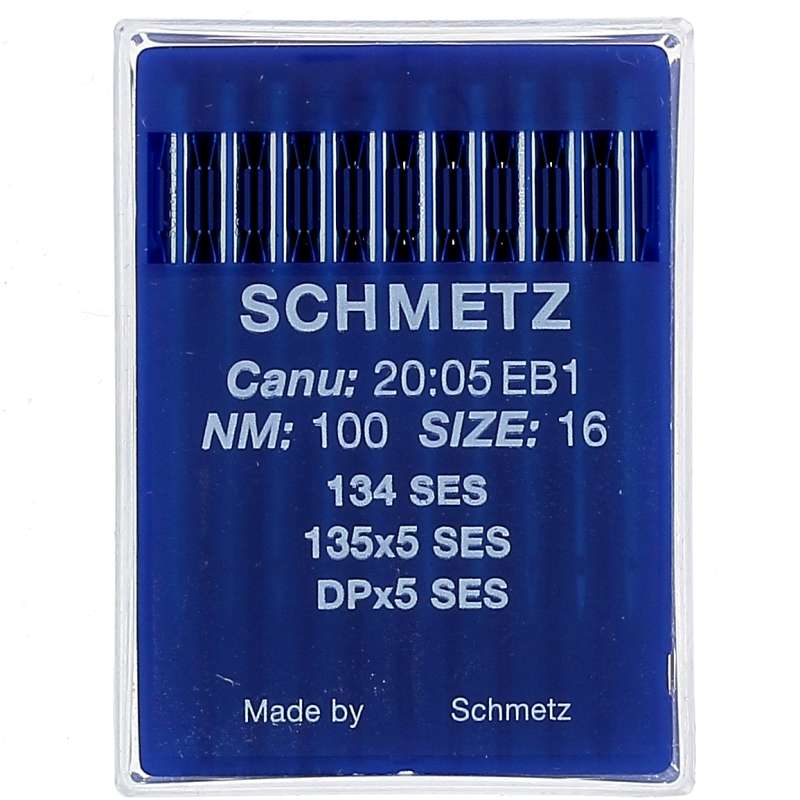Aghi Schmetz 134 ses