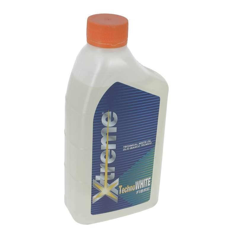 Olio per macchina da cucire Xtreme lt.1