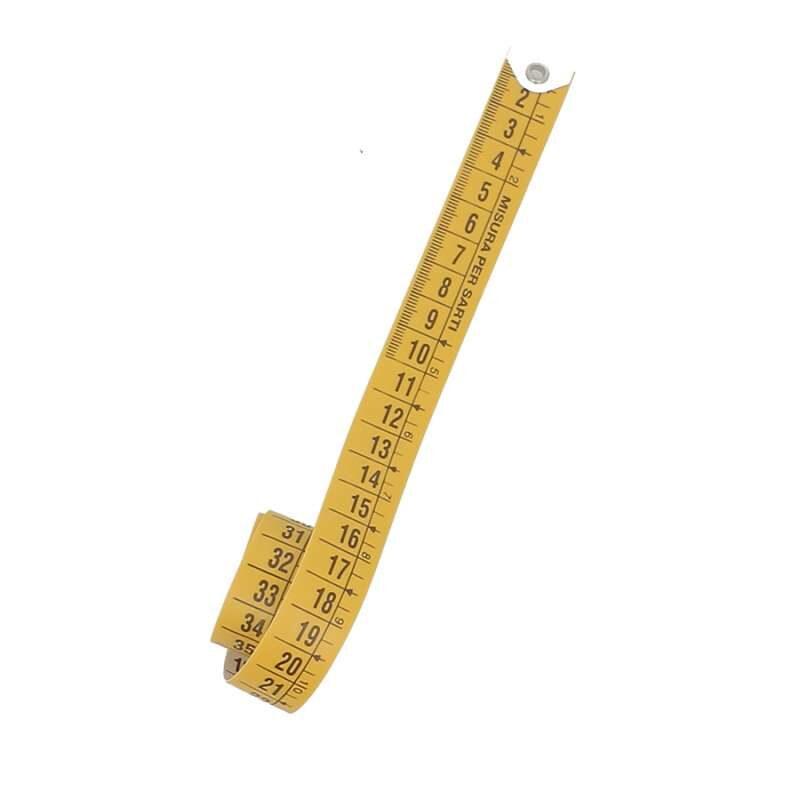 Centimetro telato