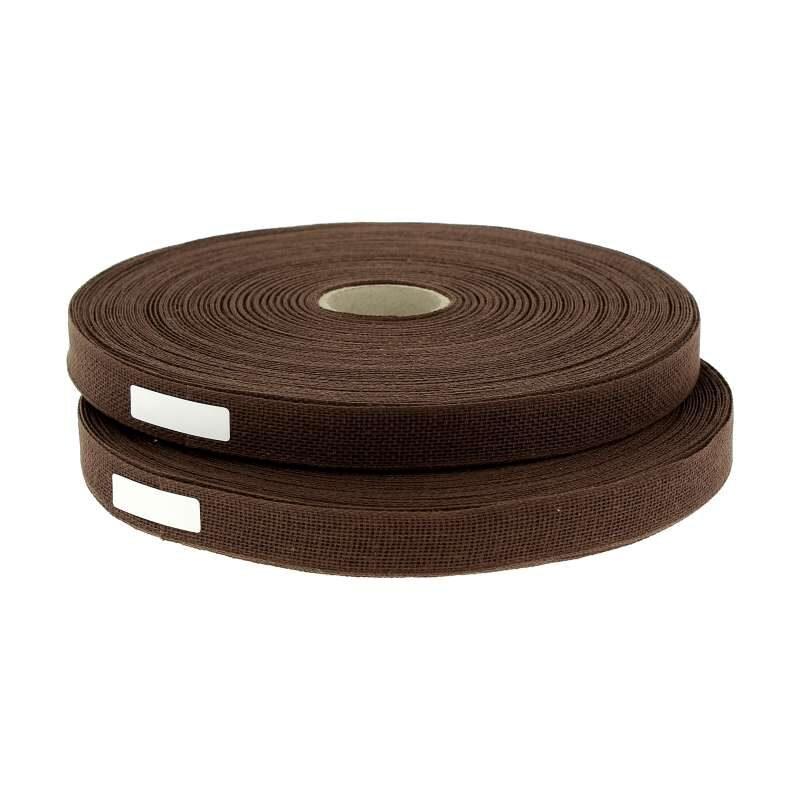 Passafino mm.15 100% Cotone