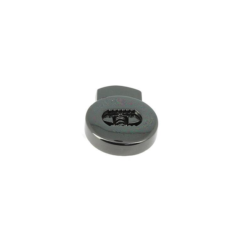 Ferma-coulisse metallo Mod.5514X