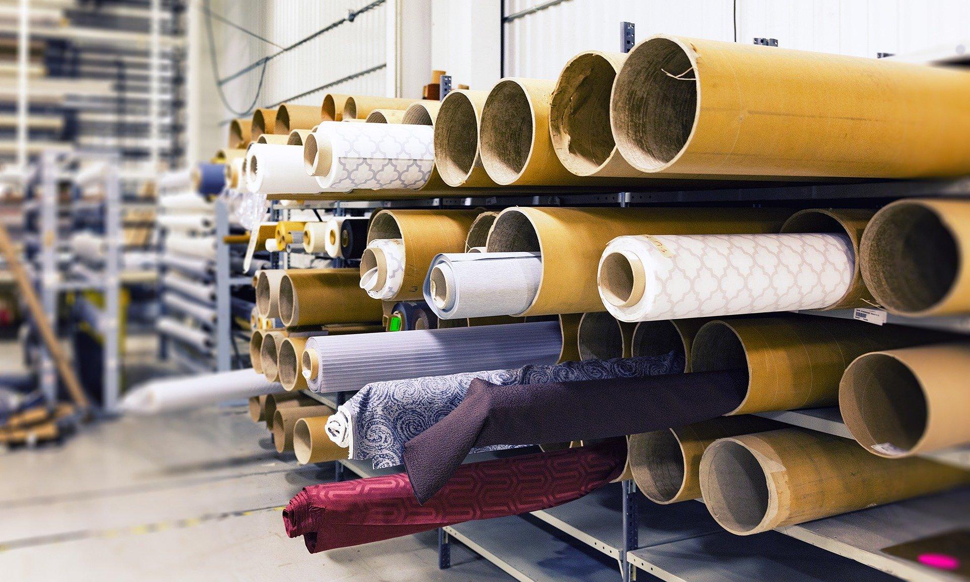 rolls of fabric 1767504 1920