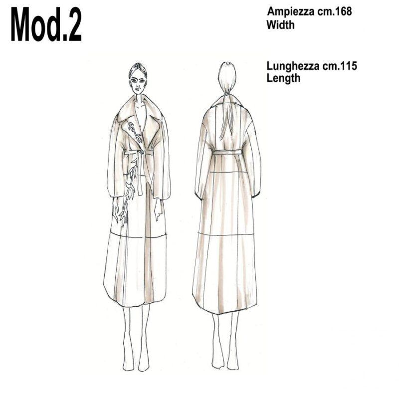 Mod 2 scaled e1605434334378